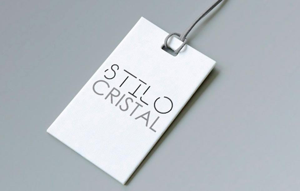 diseño logo