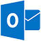 link outlook