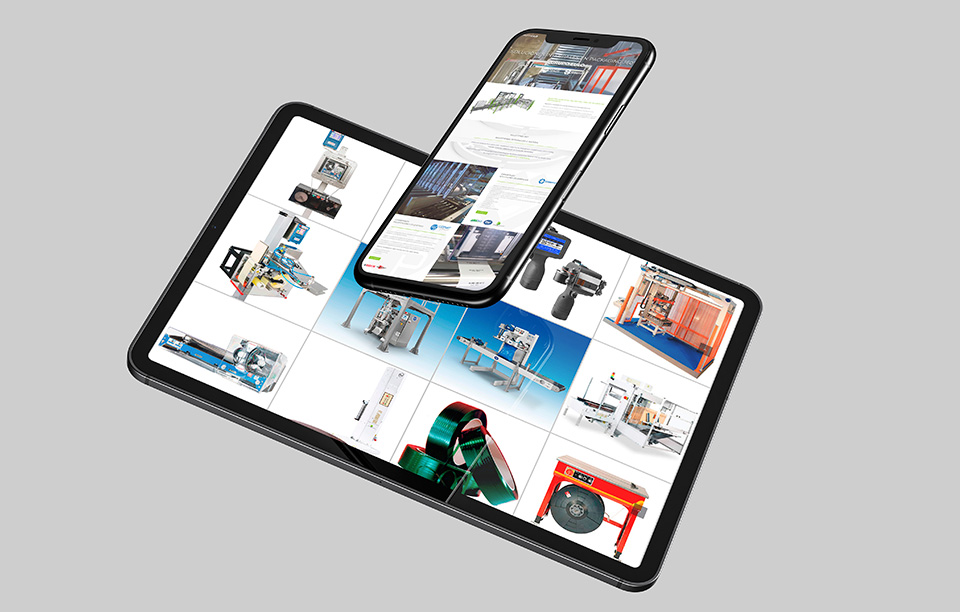 diseño web one page